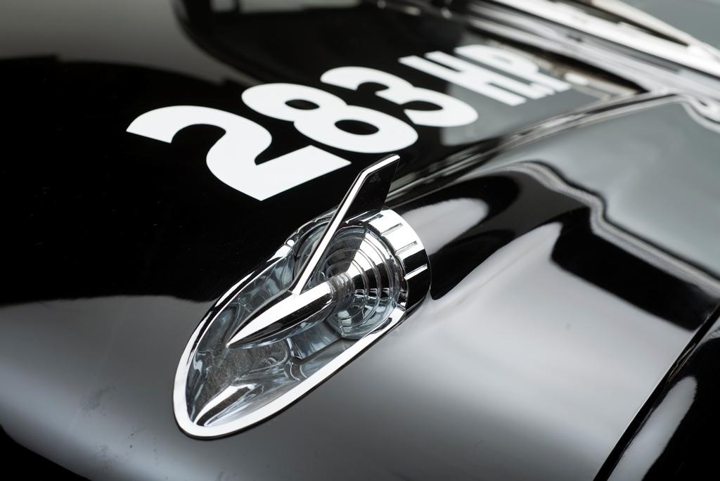 http://www.barrett-jackson.com/Events/Event/Details/1957-CHEVROLET-150-RACE-CAR-BLACK-WIDOW-185733