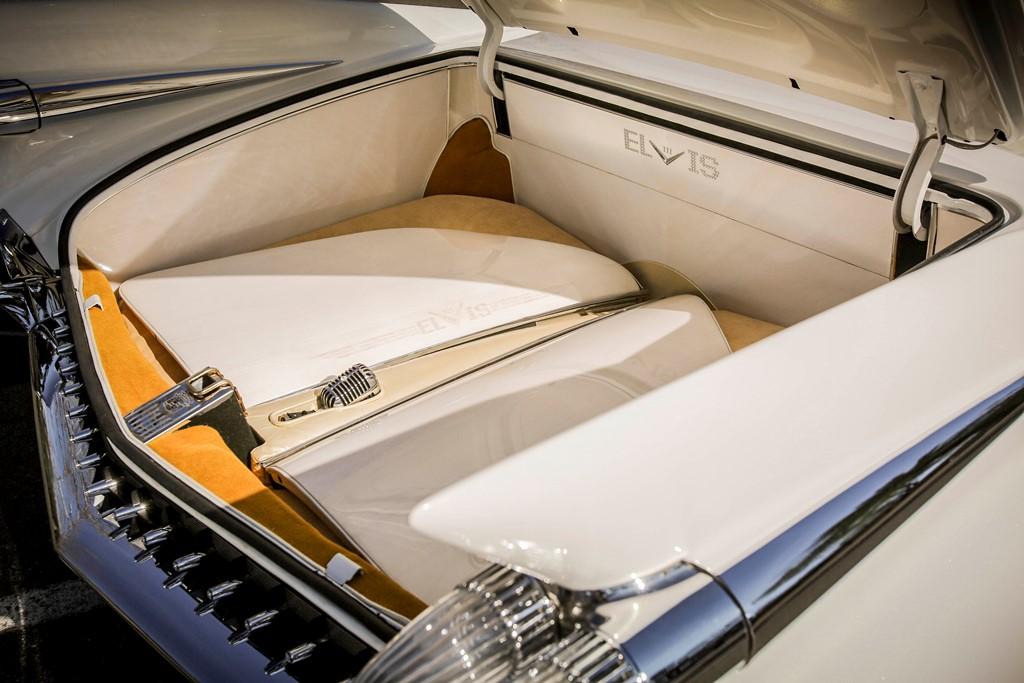 Elvis_trunk