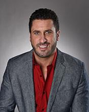 Nick Cardinale