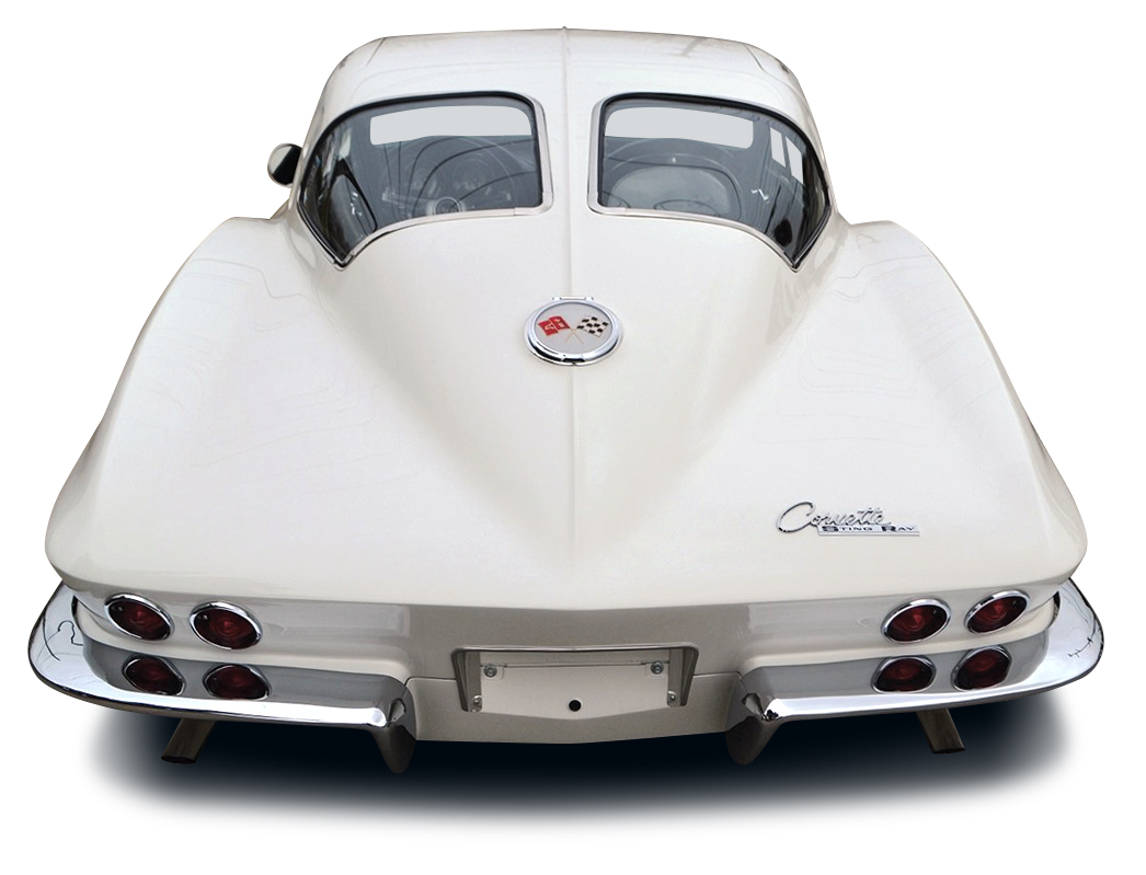1963-chevrolet-corvette-z06-big-tank-coupe-_rear_3-4