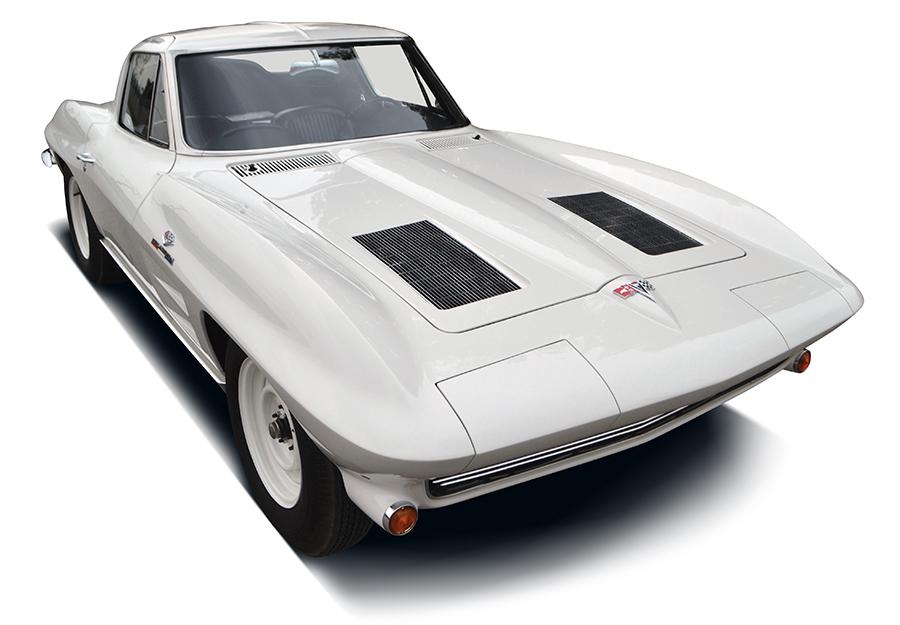 1963-chevrolet-corvette-z06-big-tank-coupe_front
