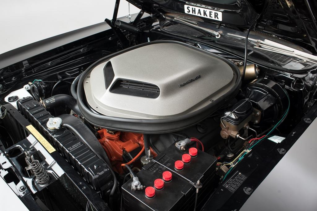 lot-1392-1970-plymouth-hemi-cuda-convertible_engine