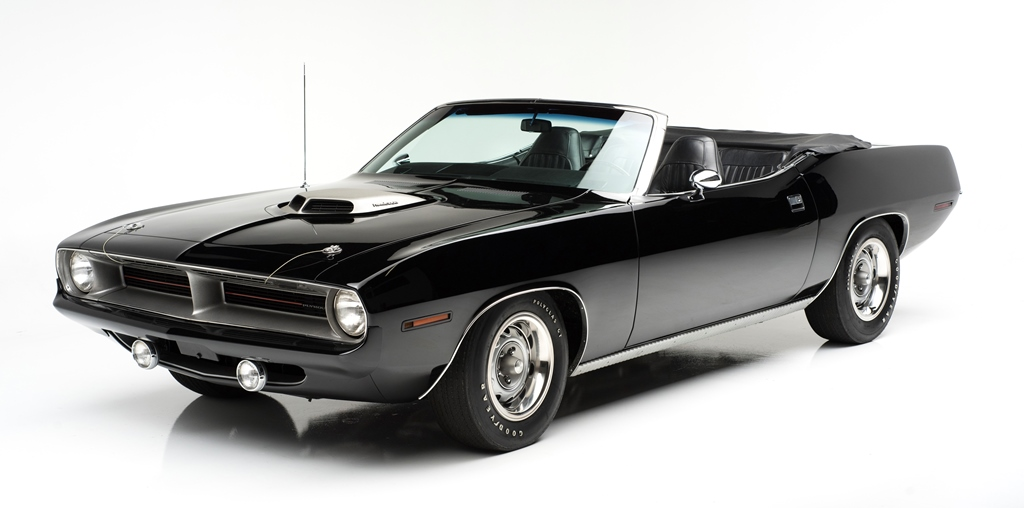 lot-1392-1970-plymouth-hemi-cuda-convertible_front34