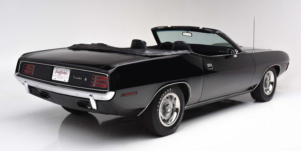 lot-1392-1970-plymouth-hemi-cuda-convertible_rear34