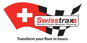 logo_300x150_swisstrax