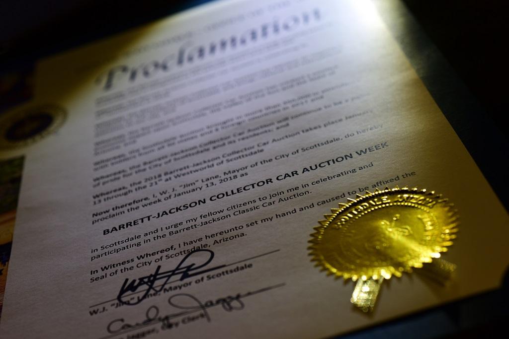 18AZ-Proclamation-4884