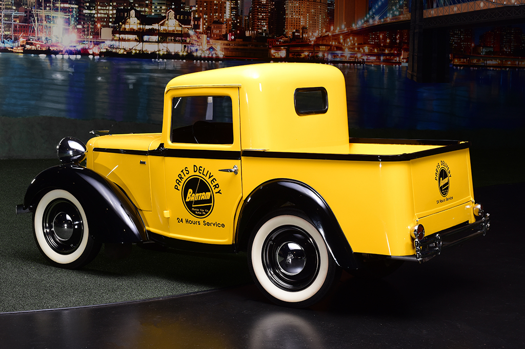 18PB-1940-Bantam-Pickup-3562