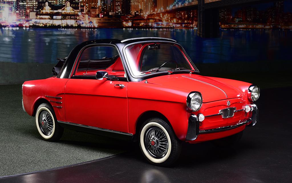 18PB-1959-Fiat-Bianchina-4085