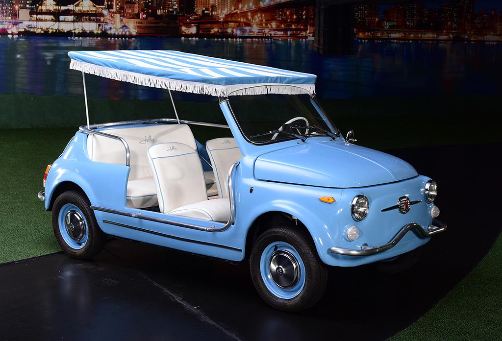 18PB-1971-Fiat-Jolly-Custom-6703
