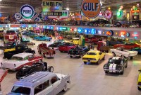 THE RON PRATTE COLLECTION: A 50 Facts & Favorite Memories Feature